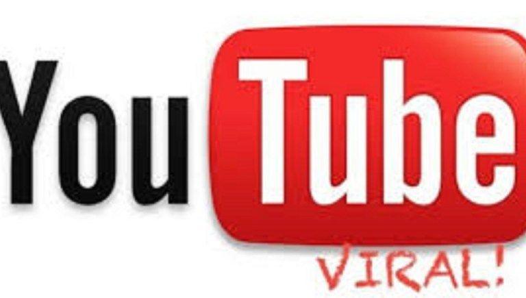 backlinks for youtube
