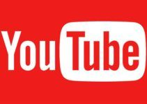 como-classificar-comercializar-videos-no-youtube