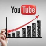 Youtube SEO dicas para indexar os seus vídeos e ganhar mais visualizações