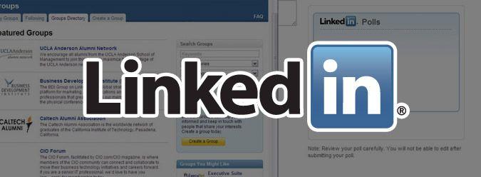 porque-o-linkedin-é-recomendado-para-a-comunicação-corporativa-das-empresas
