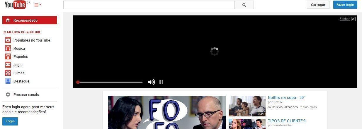 como-adicionar-video-no-youtube