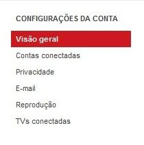 video-no-youtube