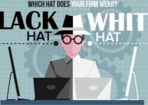 black-hat-e-white-hat