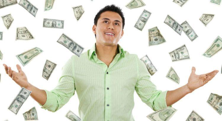 ganhe-dinheiro-totalmente-gratis