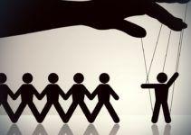 persuasivo-nos-artigos-do-blog