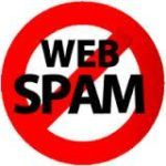 construindo-backlinks-sem-spam
