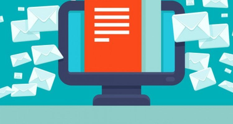 software-autoresponder-como-usar