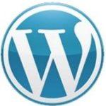 Tutorial site wordpress entenda como começar
