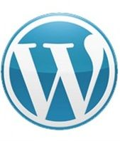 Tutorial site wordpress