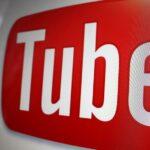 Como ganhar dinheiro no Youtube [Sem Riscos/Garantido]