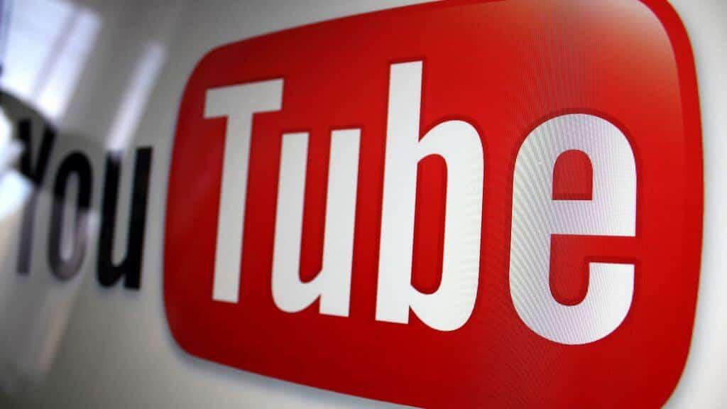 Como ganhar dinheiro no Youtube? Quanto o youtube paga? [Garantido]