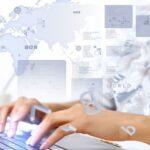 Como ganhar dinheiro online como blogueiro