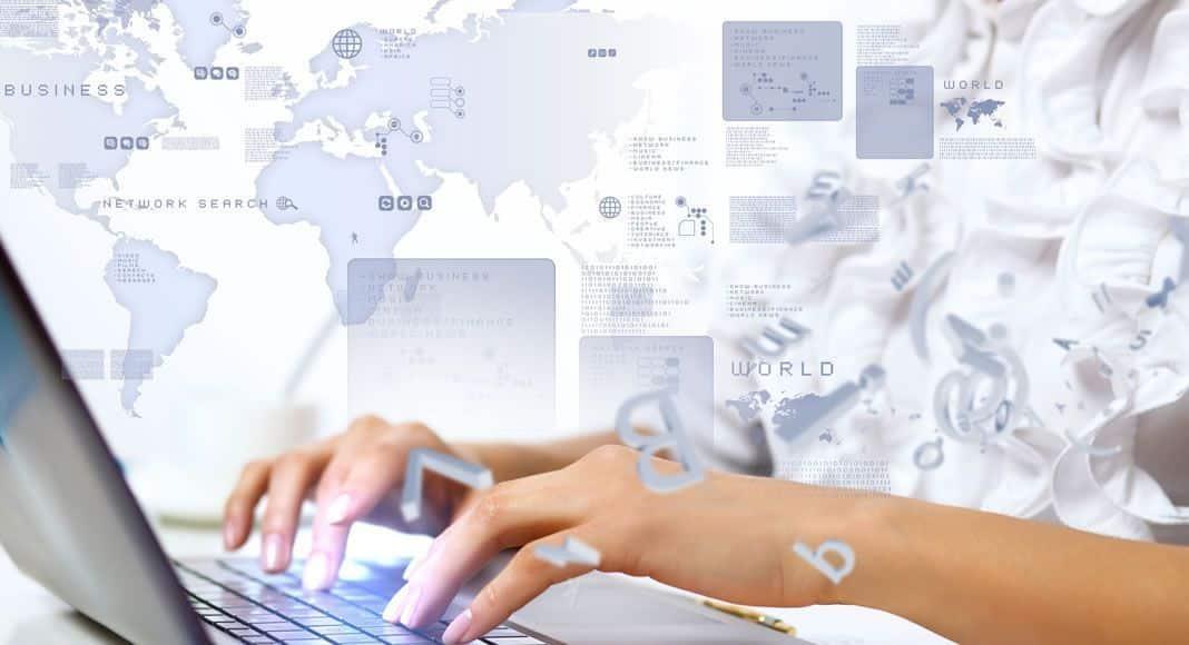 Como ganhar dinheiro online como blogueiro (Aprenda como fazer agora)