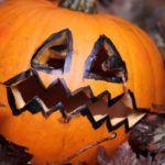Halloween dia das bruxas – Como ganhar dinheiro?