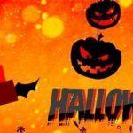 Festa do dia das bruxas halloween – Como ganhar dinheiro?