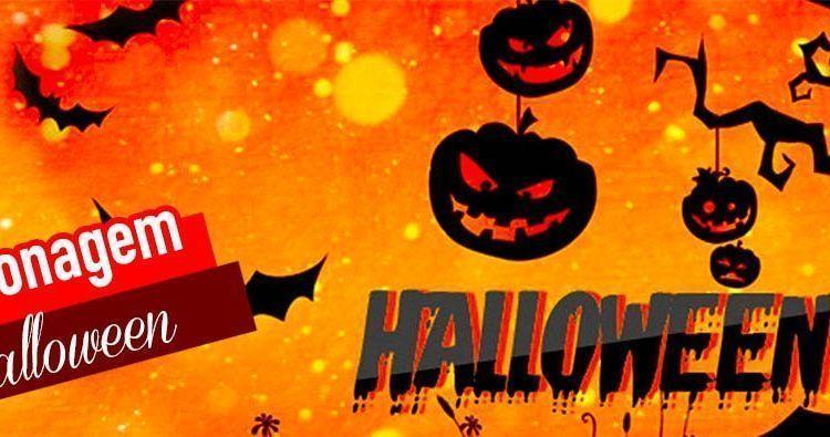 halloween-dia-das-bruxas