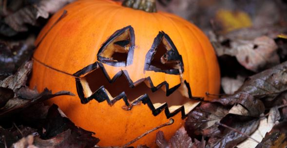 Festa-do-dia-das-bruxas-halloween