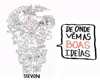 boas-ideias