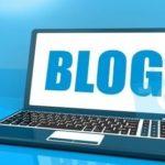 Como ser um blogueiro mais eficaz