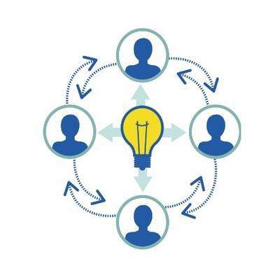 ideias-para-escrever-no-seu-blog