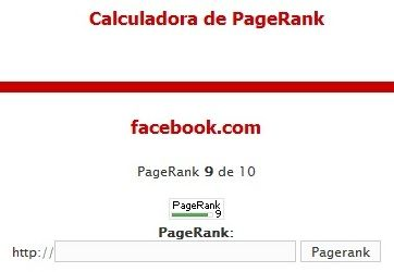 Backlinks-Dofollow-Facebook