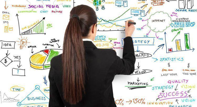 curso-de-marketing-de-artigos