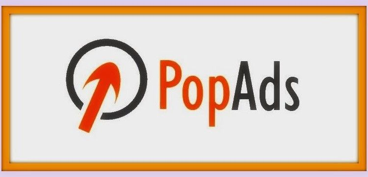 Popads-review