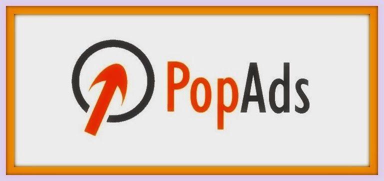Popads como funciona? Como ganhar dinheiro com pop-ads?