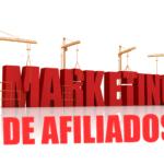 Programas de afiliados para blogs – Segredos que ninguém conta