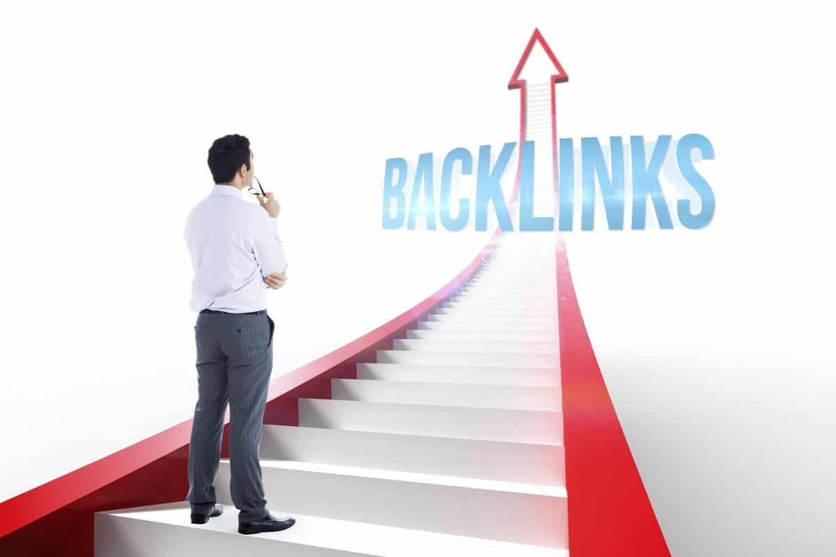 Como Conseguir Backlinks de Qualidade? (#Psiu Dicas Secretas)