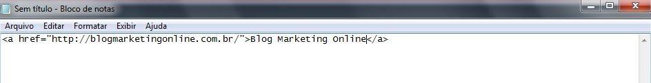 html-texto-ancora