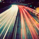 Tráfego lista de verificação – Faça da forma correta e tenha mais tráfego