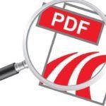 Transformar arquivo em pdf e gerar tráfego