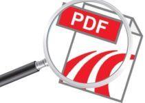 transformar-arquivo-em-pdf-gerar-trafego