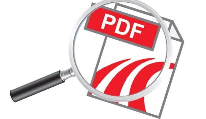 Transformar arquivo em pdf gerar tráfego