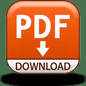 transformar-arquivo-em-pdf