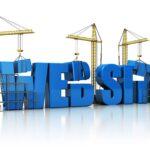 Web site tráfego em 30 dias fácil e descomplicado