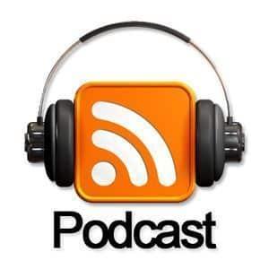 Criar-Podcasts