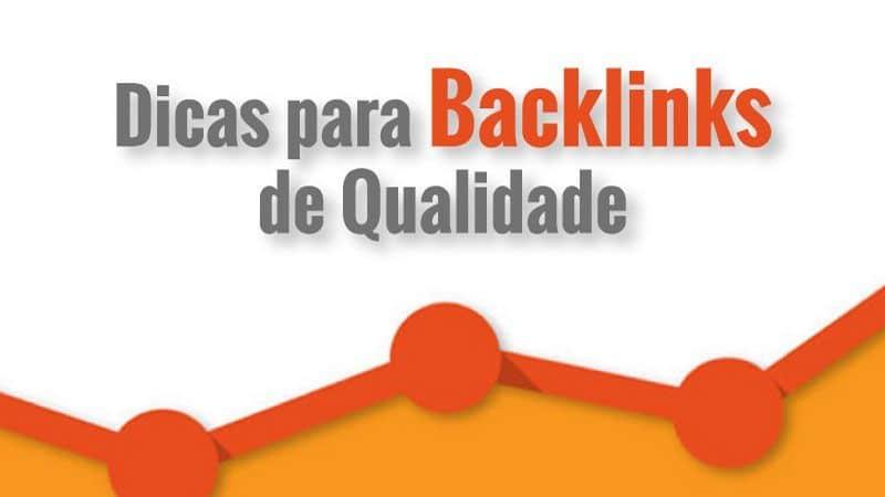 Como gerar backlinks automaticamente