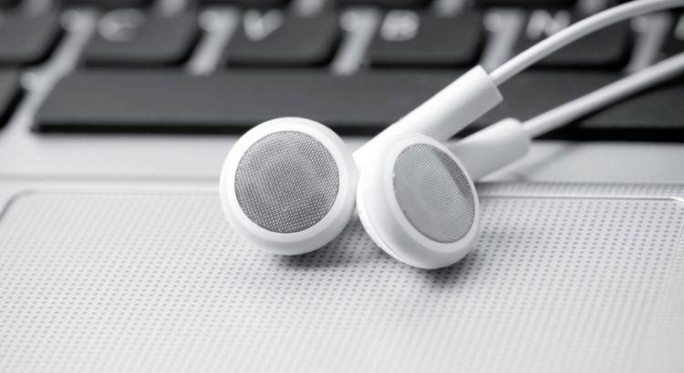criar-podcasts-para-seu-blog