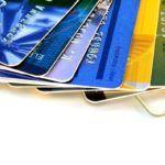 Cartões de crédito para empresas – Tenha a sua máquina de cartão
