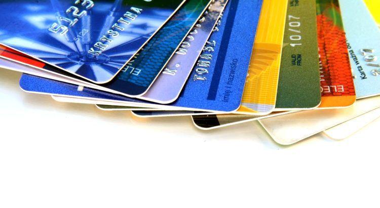 cartoes-de-credito-para-empresas