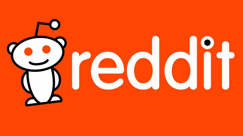 Reddit tráfego grátis