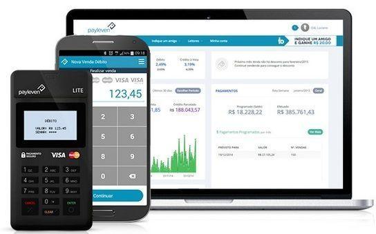 cartões-de-crédito-para-empresas