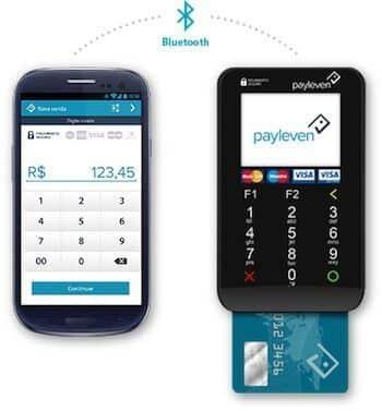 máquina-para-cartão-de-crédito