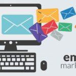 Como criar e-mails otimizados que não são detectados SPAM