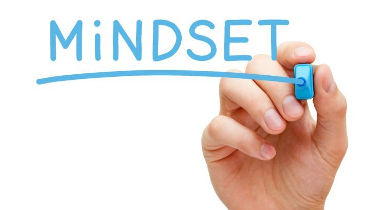 como-definir-o-seu-mindset