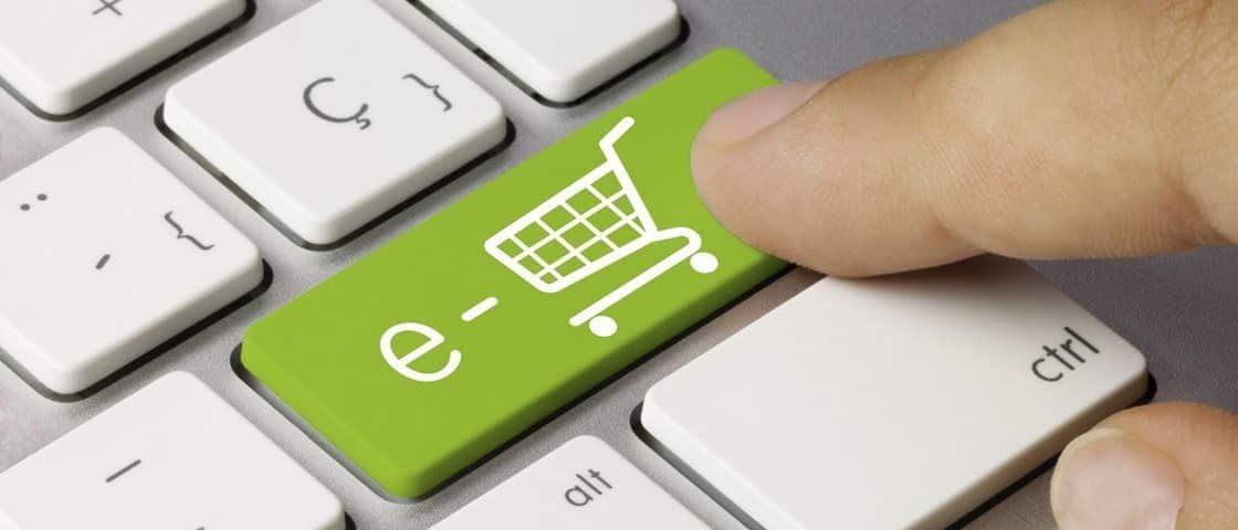 4 Motivos para Você Criar seu e-Commerce Hoje Mesmo