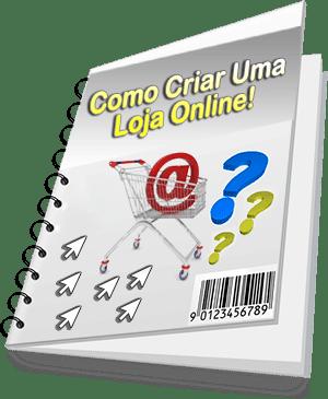 como-criar-loja-online