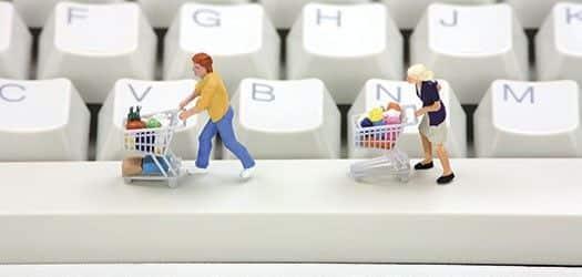 Criar-seu-e-Commerce